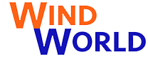 WindWorld Blog