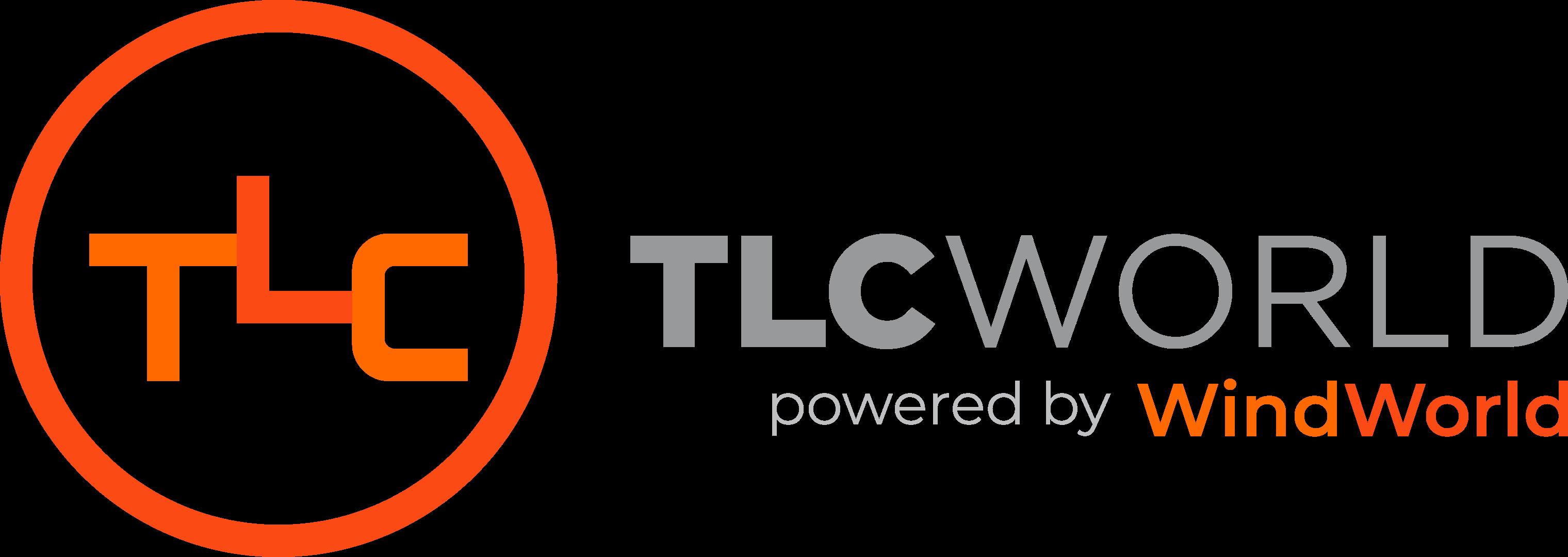 TLCWorld